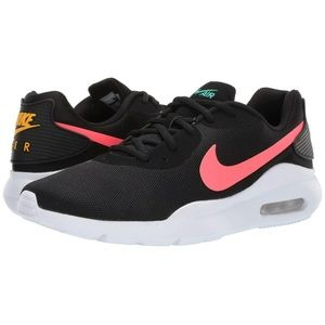 Nike Air Max Oketo Men's Running Shoes Size 9 NEW